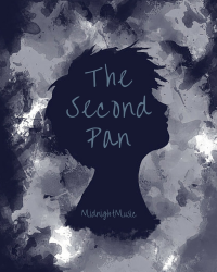 The Second Pan
