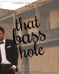 That Bass Hole - Bad Boy Competition