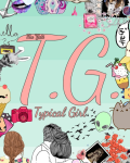 T.G.- Typical Girl