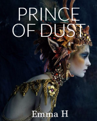 Prince of Dust