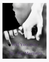 Will You Stay