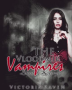 The Vloodmir Vampires: Blood and Revenge