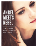 Angel Meets Rebel