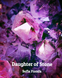 Daughter of Stone