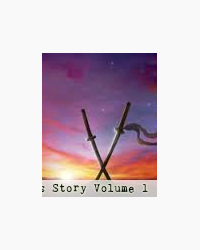 Forest's Story Volume 1