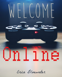Welcome Online