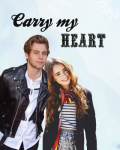 Carry My Heart - 5SOS