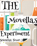 The Movellas Experiment