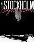 Stockholm Syndrome||H.S