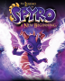 Legend of Spyro ~ Fanart