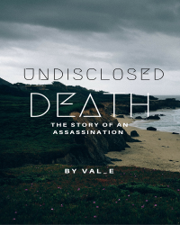 Undisclosed Death