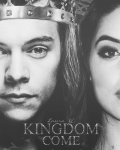 Trailer: Kingdom Come (Harry Styles)