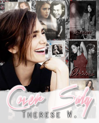 Cover salg   Therese W.