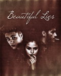 Beautiful Lies ~ Justin Bieber