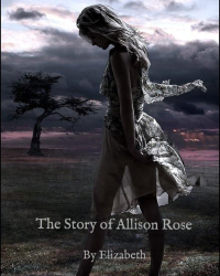 The Story of Allison Rose