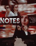 Leaving Notes ► Harry Styles