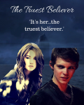 The Truest Believer (Once Upon A Time/Peter Pan)