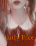 Blurryface [Under Mass Editing]