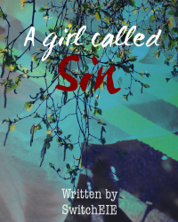 A girl called Sin