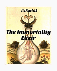 The Immortality Elixir
