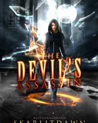 The Devil's Assassin [The Devil Series #1]