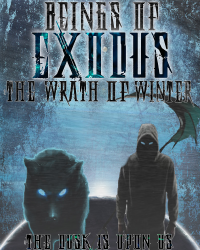 Beings of Exodus