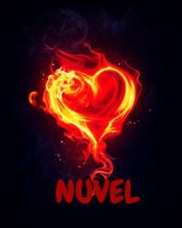 Nuvel