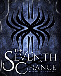 The Seventh Chance (Crystalline Melodies #1)