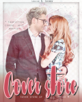 Cover Store | Louise M. (LUKKET)