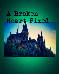 A Broken Heart Fixed