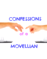Confessions of a Movellian