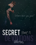 Secret Devotions
