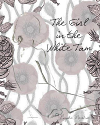 The Girl in the White Tam