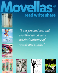 Movellas 7 Years Poster