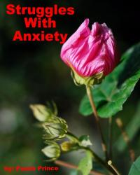 Struggles With Anxiety