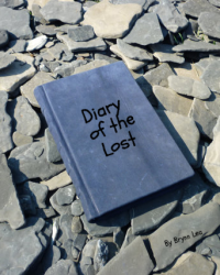 Diary of the Lost