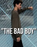 """The bad boy"""