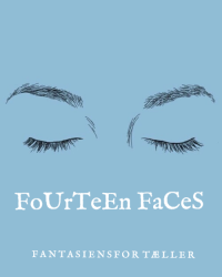 Fourteen Faces
