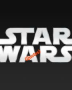 Star Wars (Quotes)