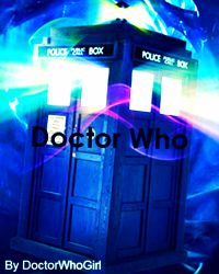 Doctor Who (fan-make aka seasons 11)