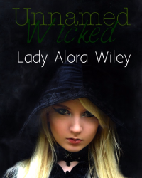 Unnamed Wicked