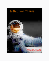 Is Raphael there?