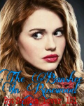 The Banshee in Rosewood