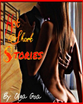 HOT SHORT STORIES