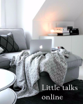 Little talks online