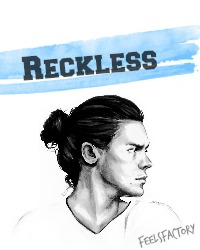 Reckless (h.s)