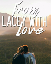 From Lacey, with love