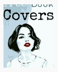 Cover's by Claria
