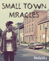 Small Town Miracles