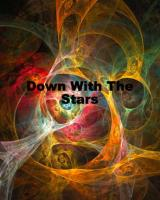 Down With The Stars